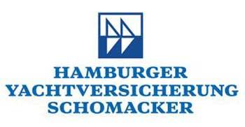 Neem geen enkel risico, u kunt uw BORG en vakantie verzekeren bij Hamburger Yacht Versicherung